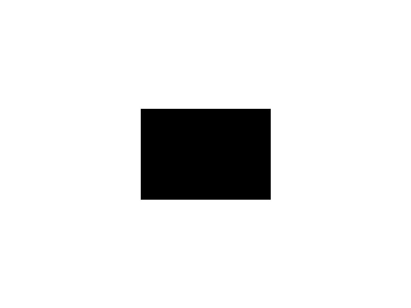 Bukit Rhema