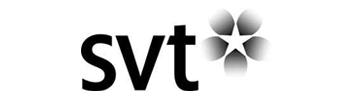 SVT TV