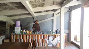 Kedai Rakyat W'dank Bukit Rhema